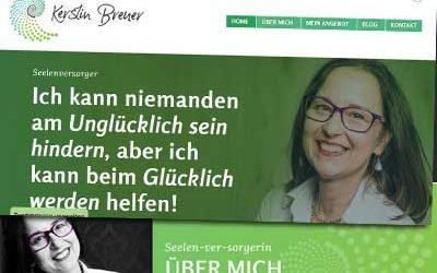 kerstin-breuer
